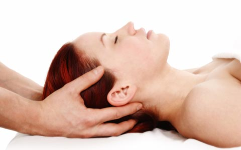The History of CranioSacral Therapy