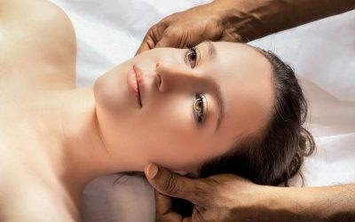 What is CranioSacral Therapy, how does it work and what are its benefits?